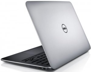 Laptop Dell icon