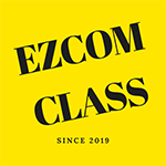 Easy E-commerce Class