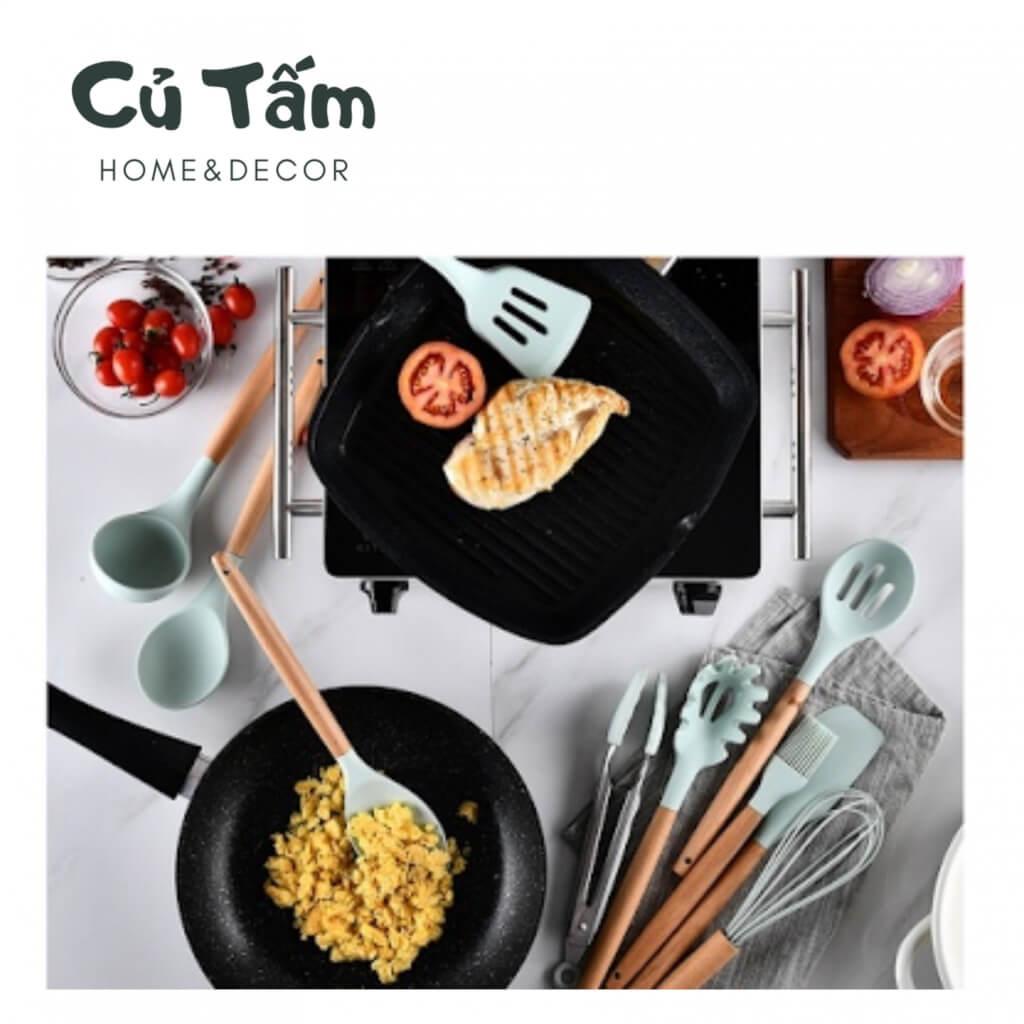 dụng cụ bếp hiện đại (https://cutamdecor.com/)